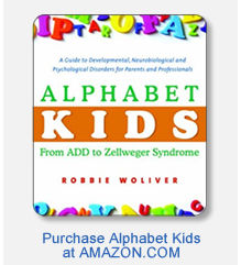 Purchase Alphabet Kids at